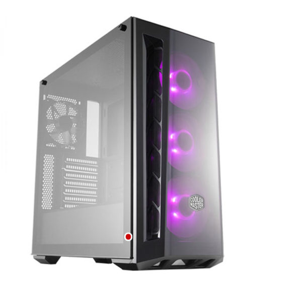 proteus Gaming PC Southampton