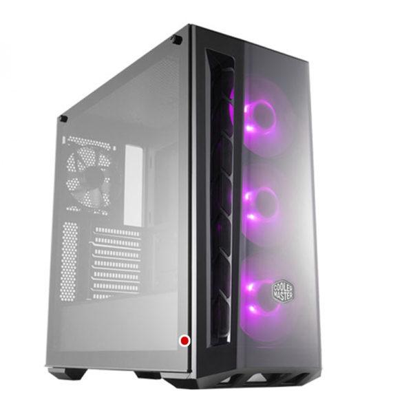 proteus Gaming PC Southampton