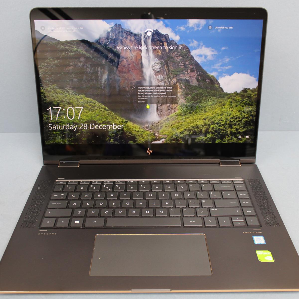 liquid damage laptop repair